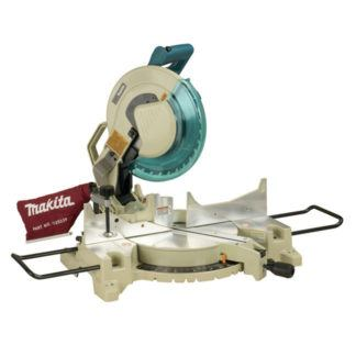 "Makita LS1221 12"" Compound Mitre Saw"