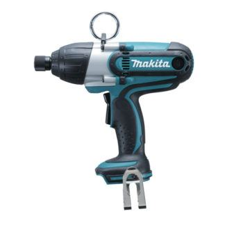 "Makita LXWT01Z 18V 7/16"" Impact Wrench"