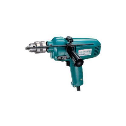 """Makita NHP130 1/2"""" Hammer Drill"""