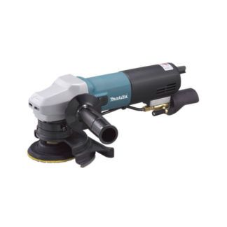 "Makita PW5001C 4"" Wet Stone Polisher"