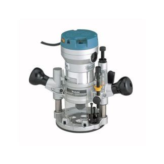 Makita RP1101 Plunge Router