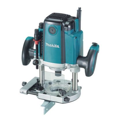 Makita RP1801F Plunge Router