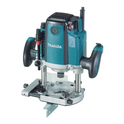 Makita RP2301FC Variable Speed Plunge Router