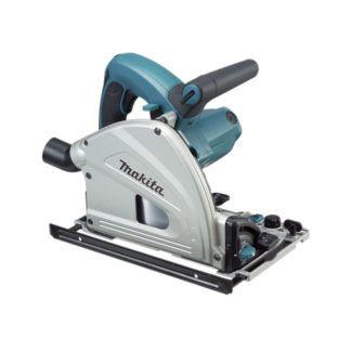 Makita SP6000 Plunge Cut Circular Saw