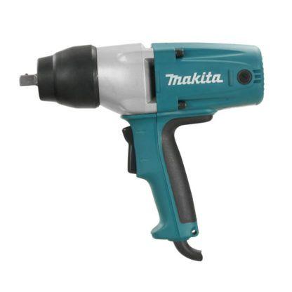 "Makita TW0350 1/2"" Impact Wrench"