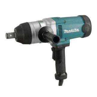 "Makita TW1000 1"" Impact Wrench"