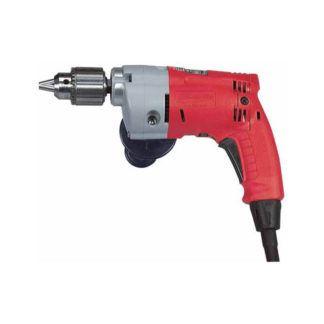 "Milwaukee 0234-6 1/2"" Magnum Drill"