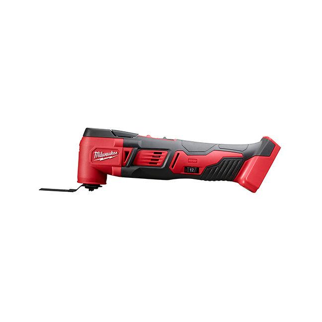 Milwaukee 2626-20 M18 Multi-Tool