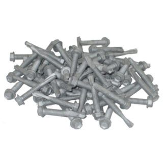 Bc Fasteners And Tools Has Huge Screw Inventory