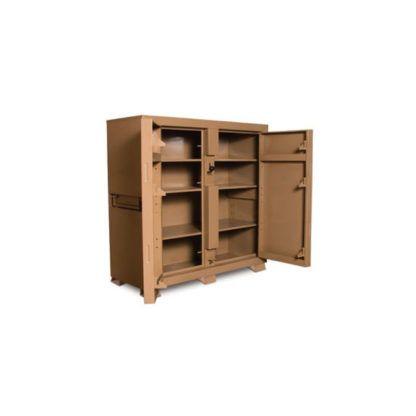 Knaack Model 109 JOBMASTER Cabinet