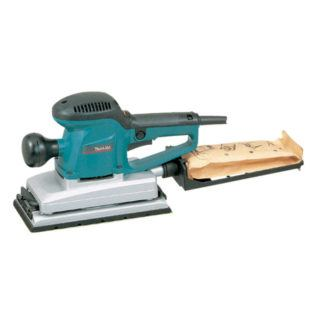 Makita BO4900V Sheet Finishing Sander