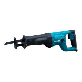 Makita JR3050T Reciprocating Saw with Carrying Case