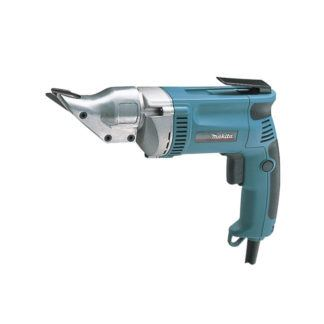 Makita JS1300 Straight Shear 18G