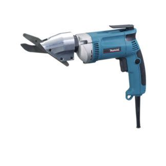 Makita JS8000 Fibre Cement Board Shear