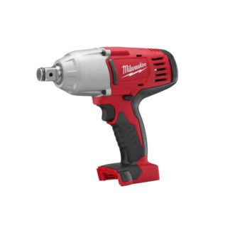 Milwaukee 2664-20 M18 High Torque Impact Wrench