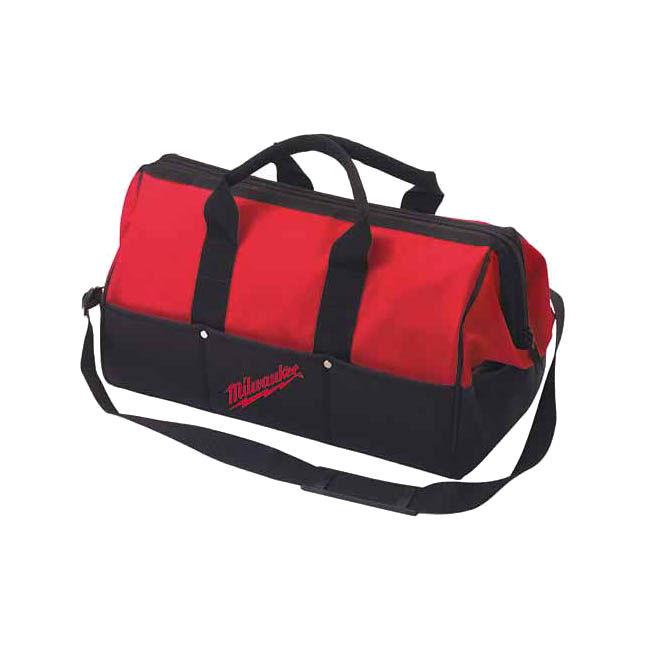 Milwaukee 48-55-3500 Contractor Bag
