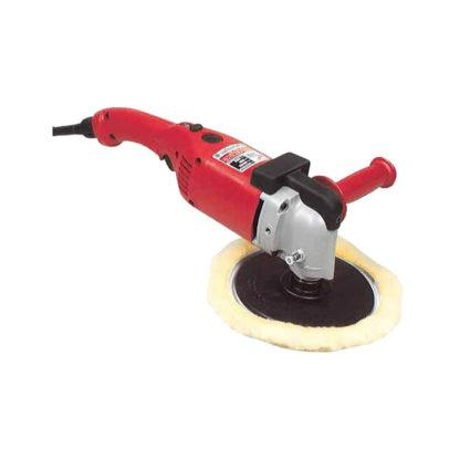 "Milwaukee 5540 7"" Polisher"