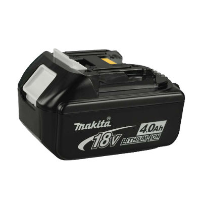 Makita 4.0 Ah Battery