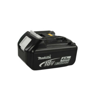 Makita BL1840 18V 4.0Ah Battery
