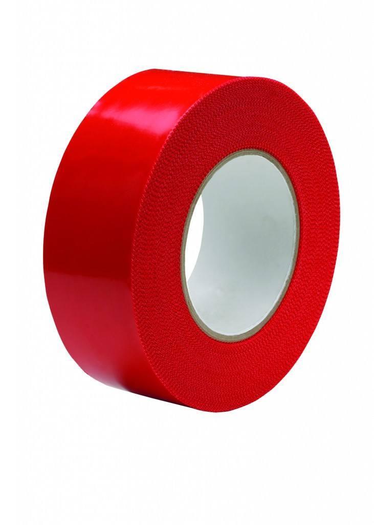 Polyethylene Tape - Stucco Tape