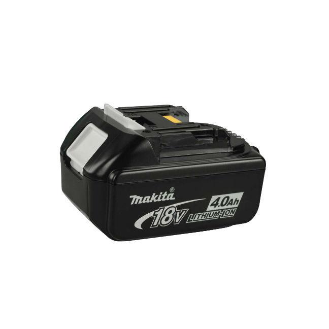 Review of Makita BL1840 18V 4.0Ah Battery