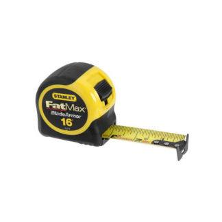 Stanley 33-716 FATMAX 16' Tape Measure