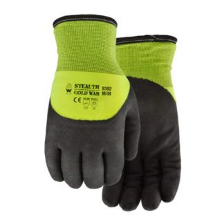 Watson Gloves 9392 Stealth Cold War