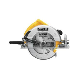 "DeWalt DWE575 7-1/4"" Circular Saw"