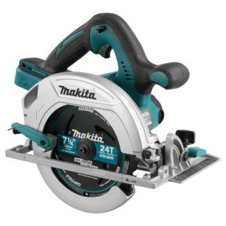 "Makita DHS711Z 7-1/4"" 18V Circular Saw"