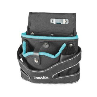 Makita T-02076 Drill Holster Handed & Pouch