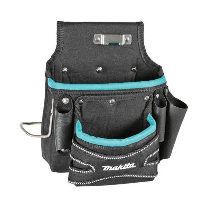Makita T-02129 - 2 Pocket Roofer's Pouch