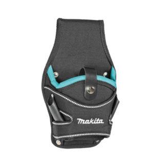 Makita T-02135 Drill Holster L/R Handed