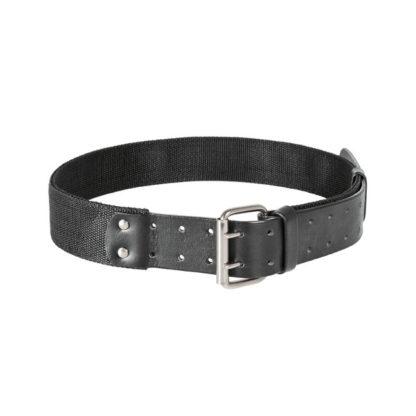 Makita T-02141 Heavyweight Leather Belt