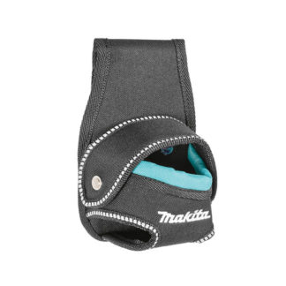 Makita T-02179 Measuring Tape Holder