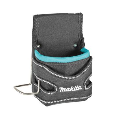 Makita T-02238 Fixings Pouch & Hammer Holder