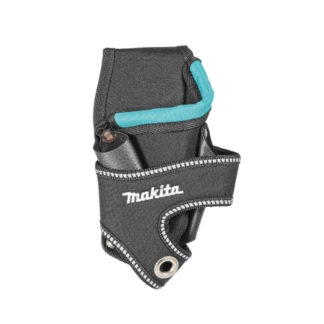 Makita T-02250 Knife & Tool Holder