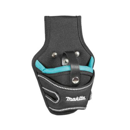 Makita T-02272 Impact Driver Holster Handed