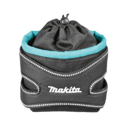 Makita T-02288 Drawstring Fixings Pouch