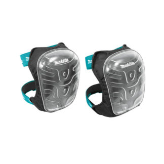 Makita T-02303 Gel Knee Pads Heavy Duty