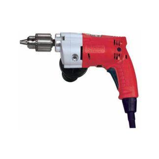 "Milwaukee 0244-1 1/2"" Magnum Drill, 0-700 RPM"