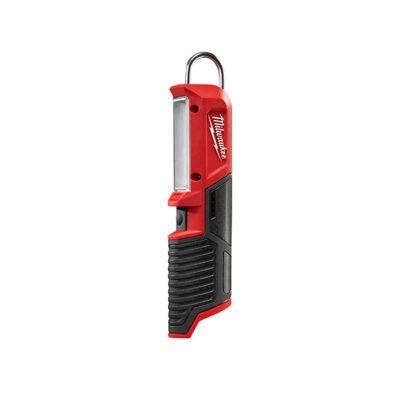 Milwaukee 2351-20 M12 LED Stick Light