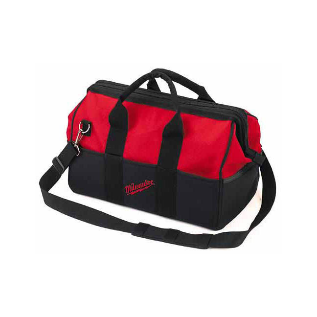 Milwaukee 48-55-3490 Contractor Bag