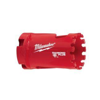 Milwaukee 49-56-5620 Diamond Plus Hole Saw
