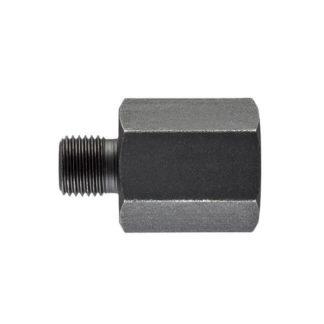 Milwaukee 49-56-7103 Angle Grinder Adapter Small