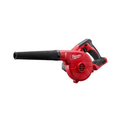 Milwaukee 0884-20 M18 Compact Blower