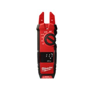 Milwaukee 2205-20 Electrical Fork Tester