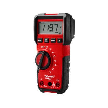 Milwaukee 2216-20 Digital Multimeter