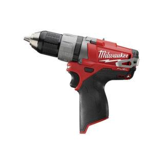 "Milwaukee 2403-20 M12 Fuel 1/2"" Drill/Driver"