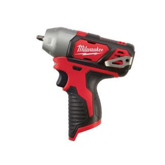 "Milwaukee 2461-20 M12 1/4"" Impact Wrench"