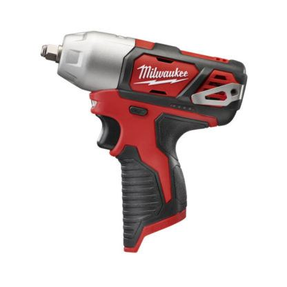 "Milwaukee 2463-20 M12 3/8"" Impact Wrench"